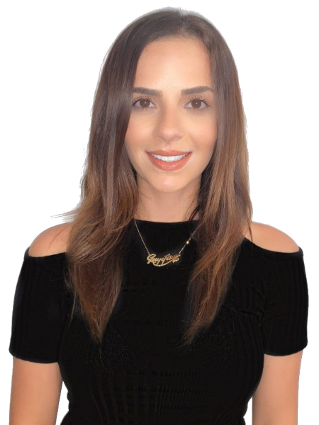 Karina Daoulatian