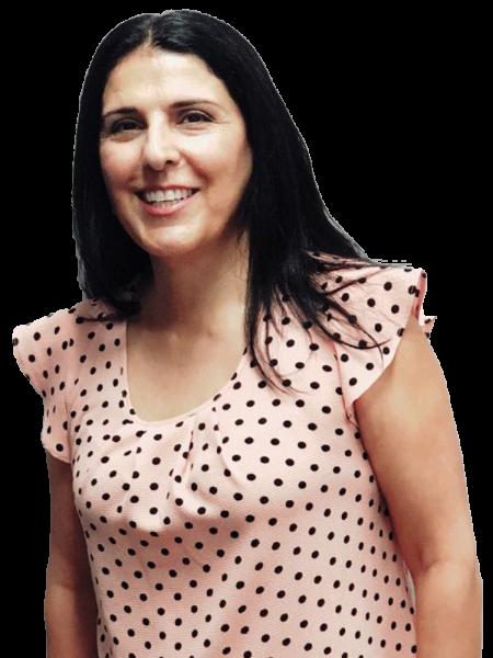 Simina Eshtenhardi